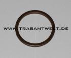 Dichtung Ölablaßschraube Trabant 601