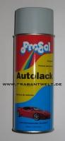 Farbspray Autolack Delphingrau 400ml Trabant 601