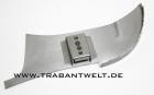 Einschweißecke rechts Trabant 601 / 1.1