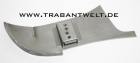 Einschweißecke links Trabant 601 / 1.1