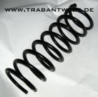 Schraubenfeder hinten Trabant 601 / 1.1 Limousine
