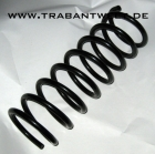 Schraubenfeder hinten Trabant 601 / 1.1 Kombi