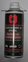 Elaskon Aero 46 Spezial 400ml Spraydose
