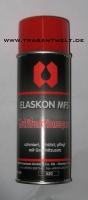Elaskon MFS Multifunktionsspray 400ml