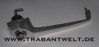 Türgriff Aluminium ohne Schloß Trabant 601