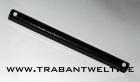 Spannschiene Batterie Trabant 601 1.1
