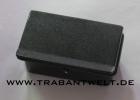 Aschenbecher für Armaturenbrett Trabant 601