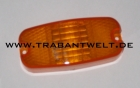 Blinkerkappe orange Trabant 601 1.1 IFA