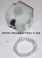 Waschpumpe 12 Volt inkl. Wasserbehälter Trabant 601 1.1