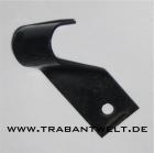 Halteblech für Handbremsseil rechts Trabant 601