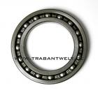 Rillenkugellager 16013 schmal Getriebe Trabant 601