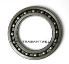 Rillenkugellager 16013 breit Getriebe Trabant 601