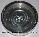 Schwungscheibe für Wartburg - Motor Aluminium Wabant