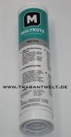 Spezialfett für Antriebsgelenke 400 g Trabant 601 1.1