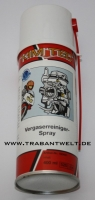 Vergaserreiniger-Spray 300ml