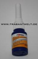 Schrauben- Gewindesicherung 10ml