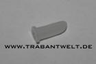 Schriftzug - Befestigungsbuchse Trabant Original-IFA