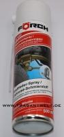 Blattfeder-Spray 500 ml