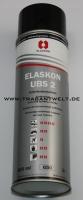 Elaskon UBS Unterbodenschutz Spraydose 500 ml