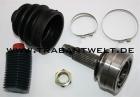 Reparaturset für Antriebsgelenk Tripode Trabant 601 / 1.1