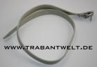 Spanngurt für Reserverad Trabant 601 / 1.1