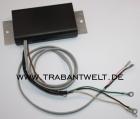 Kennfeldzündsteuerteil EZ-5 / 12 Volt Trabant 601
