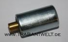 Kondensator für Zündung Trabant 601