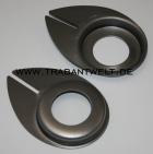 Dreieckslenker - Reparaturset 1 Paar Trabant  500, 600, 601 und