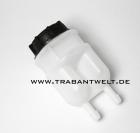 Bremsflüssigkeitsbehälter 2-Kreis Trabant 601