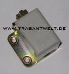 Umschaltrelais 12 Volt Auf-/Abblendlicht IFA Trabant 601 / 1.1