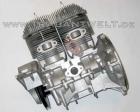 Rumpfmotor 26 PS, regeneriert Trabant 601