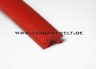 Zierleistenkeder rot 7m Trabant 601 1.1