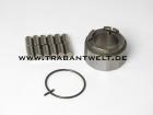 Freilauf neue Version für Getriebe Trabant 601