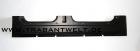 Tür - Reparaturblech links 601 / 1.1 IFA