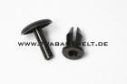 Kunststoffniete für Armaturenbrett Trabant 601