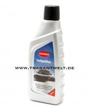 Autolack - Hochglanzpolitur 500 ml