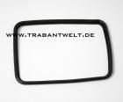 Aussenspiegel - Rahmen Trabant 601