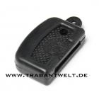 Gummikappe für Zündschlüssel Trabant 601/1.1