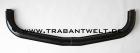 Querträger hinten IFA Trabant 601/1.1