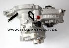 Sport-Getriebe für Gleichlaufgelenkwelle Trabant 601