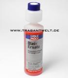 Bleiersatz Liqui Moly 250ml