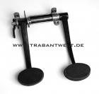 Pedalwerk Trabant 601 / 1.1