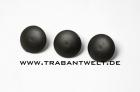 Montagekappen-Set für Zapfenstern Tripode Trabant 601
