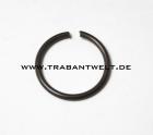 Sicherungsring für Antriebsgelenk Tripode Trabant 601 / 1.1