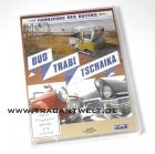 DVD Duo - Trabi - Tschaika