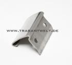 Dachzierleistenverbinder Aluminium Trabant 601