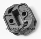 Antriebsgelenk für Scharniergelenkwelle IFA Trabant 601