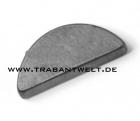 Scheibenfeder für Scharniergelenkwelle IFA Trabant 601