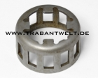 Freilaufkorb Getriebe Trabant 600 / 601