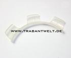 Klemmstück für Kofferraumklappen-Dichtprofil Limousine 601 / 1.1